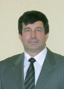Саранин Александр Александрович. ИС АРАН