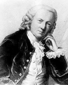 Л вовенарг, французский мыслитель